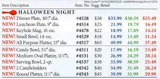 Betty Crocker Halloween Cake Fiesta Halloween Nights Betty Crocker Exclusive