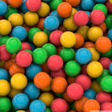 the color of candies 4k hd desktop wallpaper for u2022 dual monitor