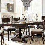 Pottery Barn Dining Room Sets Banks Oval Dining Table Pottery Barn Oval Dining Room Sets