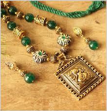 handmade designer jewellery azilaa buy handmade designer jewellery online exclusive