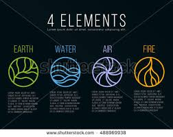 earth air water stock images royalty free images vectors