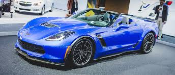 2015 chevrolet corvette stingray z06 price 2015 chevrolet corvette z06 convertible pembroke pines fl
