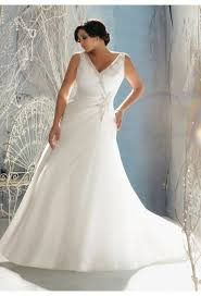 wedding dresses hire wedding dresses to hire capetown