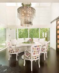 dinning window shades bedroom window curtains dining room window