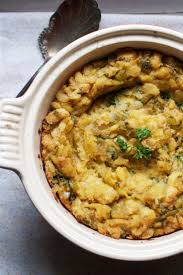 best thanksgiving stuffing ever best 25 best stuffing ideas on pinterest best stuffing recipe