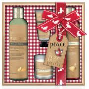 Christmas Gift Sets Christmas Gift Sets Xmas Gift Ideas Iwoot