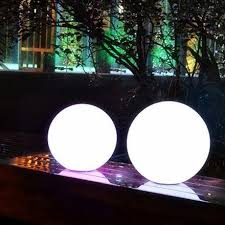 the all new illuminati led balls are a for pool or