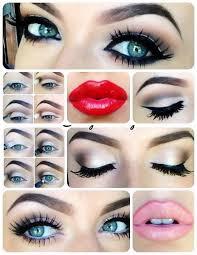 174 best makeup world images on pinterest makeup make up and