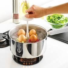 cuisiner les oeufs ège cuit œufs mastrad