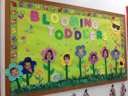 toddler bulletin board toddler room pinterest toddler
