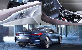 800 series bmw bmw 8 series concept dissected feature car and driver