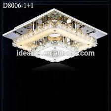 Bathroom Heat Lamp Fixture Lowes Bathroom Ceiling Heat Lamp Lowes Bathroom Ceiling Heat Lamp