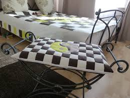 Schlafzimmer Yin Yang Yin Yang Kissen U2013 Nikalena