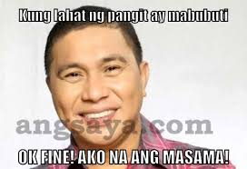 Meme Photos Tagalog - collections of pinoy tagalog jokes and funny quotes