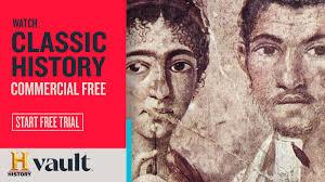 ancient rome ancient history history com
