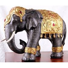 Elephant Home Decor Elephant Home Decor Home Decoration Ideas Set
