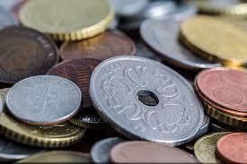 bureau de change malaysia 5 reasons why bureaux de change don t exchange foreign coins