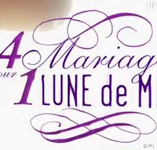 quatre mariages pour une lune de miel replay 4 mariages pour une lune de miel le replay de l épisode sabrina