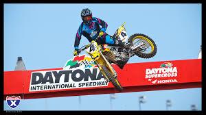 racer x online motocross supercross news daytona sx wallpapers supercross racer x online