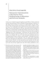 r ucteur si e auto technocratic internationalism in the pdf available