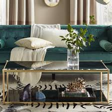 best place for cheap home decor cheap home decor and furniture 9 best places to shop online