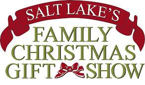 salt lake s family gift show ut nov 10 2017