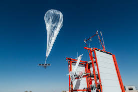 balloon navigation breakthrough helps extend cell service in