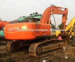 hitachi ex450 hitachi ex450 suppliers and manufacturers at