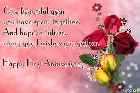 wishes 25 year with wishes anniversary wishes quotes messages images for