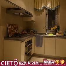 free used kitchen cabinets free used kitchen cabinets suppliers