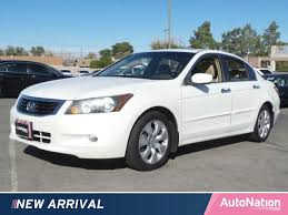 honda accord used cars for sale used honda accord for sale special offers edmunds