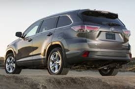 pre owned toyota highlander in clinton nc sa9770