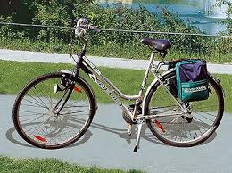 si e velo velo touring rent a bike pictures cycle hire value for