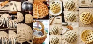 astuce cuisine facile 20 trucs et astuces pâtisserie facile page 2