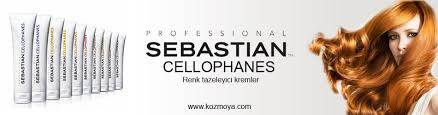 sebastian cellophane colors affordable hair colourist perth hair colouring chilli couture