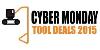 best black friday deals on tools gift guides u2014 construction junkie