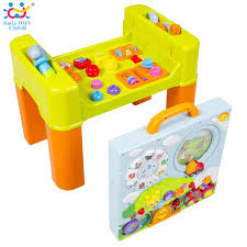 Best Activity Table For Babies by Online Get Cheap Musical Activity Table Aliexpress Com Alibaba