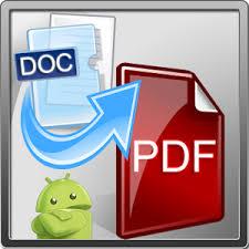 apk to pdf converter doc to pdf converter pro hack mod android apk storage