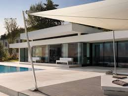 Shade Awnings Melbourne Outdoor Entertainment Shade Solutions Gibus Australia Gibus