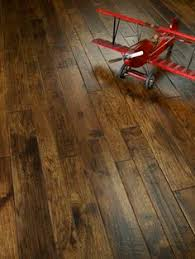 hardwood flooring california classics collections santa