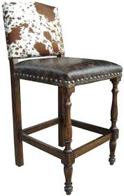 Cowhide Dining Room Chairs Dining Room Southwest Dining Room Furniture Southwestern Style