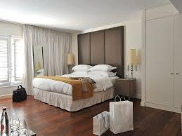 chambres d hotes bouches du rhone chambres d hôtes la maison d aix chambres d hôtes aix en provence