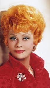 pictures of lucille ball 166 best lucille ball images on pinterest lucille ball i love