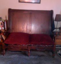 Free Church Chairs Donation Church Furniture Ebay