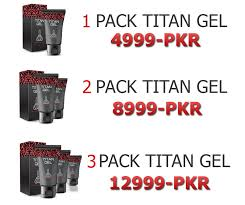 titan gel for penis enlargement in pakistan titangel pk