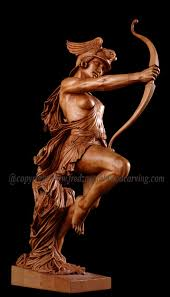 best wood sculptures sculptures woodcarving and sculpting by fred zavadil