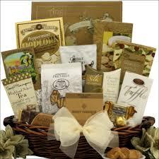 gourmet gift classic elegance gourmet christmas gift basket