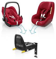 si es auto isofix 18 best seguridad auto bebés y niños bébéconfort images on