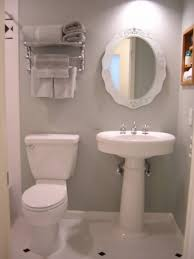 5x7 Bathroom Design by Bathroom Bathroom Lighting Design Bathroom Gallery New Washroom