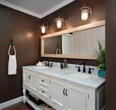 Bathroom Vanity Lighting Ideas Nautical Bathroom Lighting Wall Sconces For Bathroom Lighting